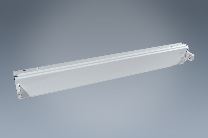 400 Pivot Strip LED