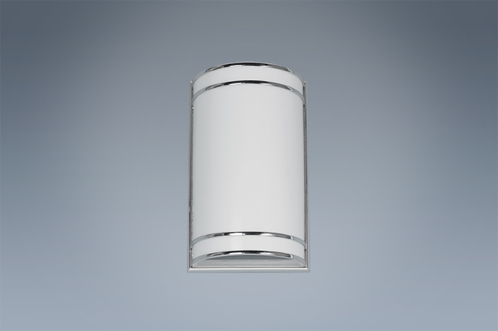 HOPS2 SCONCE LED