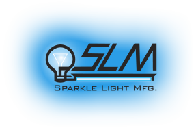 Sparkle Light Manufacturing